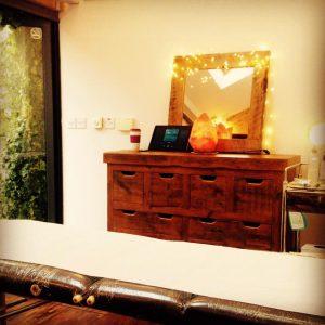 Secret Garden Private Tattoo Studio, Holmfirth, Huddersfield.