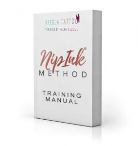 nipink-nipple-areola-tattoo-training-manual